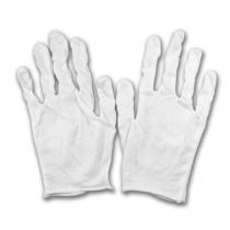 Katoenen handschoenen | goud999