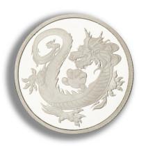 Rhodium Coin