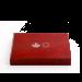 The Haida Series - Zilver 5 Ounce PROOF met ENAMEL | Box Closed | goud999