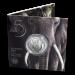 Elephant Zilver 1 Ounce 2019 | Certificaat | Goud999