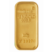 Goudbaar LBMA 250 Gram LBMA | Umicore | goud999