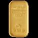 Goudbaar LBMA 500 gram LBMA | Umicore 999,9/1000 | goud999
