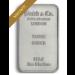 Rhodiumbaar VRIJ VAN BTW 1/10 Ounce   Baren   Rhodium   goud999